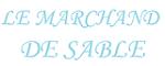 Le Marchand de Sable - Votre boutique pour enfants à Villard de lans